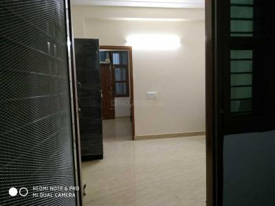 Gallery Cover Image of 580 Sq.ft 1 BHK Independent Floor for rent in Sector 50 for 20000