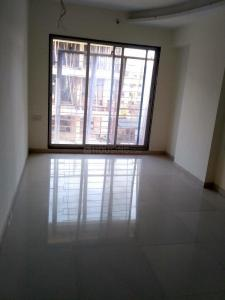Gallery Cover Image of 675 Sq.ft 1 BHK Apartment for rent in Nalasopara West for 7500