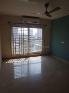 Gallery Cover Image of 1130 Sq.ft 2 BHK Apartment for buy in Bholenath Chembur Castle, Chembur for 23500000