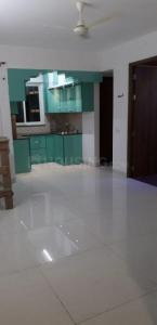 Gallery Cover Image of 630 Sq.ft 1 BHK Apartment for rent in Electronic City for 12000