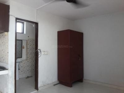 Gallery Cover Image of 180 Sq.ft 1 RK Independent Floor for rent in Lajpat Nagar for 10000