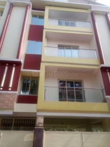 Gallery Cover Image of 901 Sq.ft 2 BHK Apartment for buy in Garia for 5500000