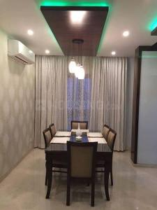 Gallery Cover Image of 1254 Sq.ft 3 BHK Independent House for buy in Whitefield for 5109786