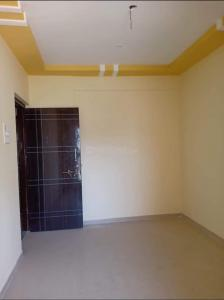 Gallery Cover Image of 530 Sq.ft 1 BHK Apartment for buy in Nalasopara West for 2500000