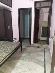 Bedroom Image of PG 3885275 Govindpuri in Govindpuri