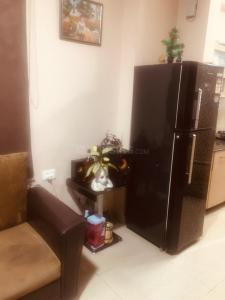 Gallery Cover Image of 619 Sq.ft 1 BHK Apartment for buy in SCC Heights, Raj Nagar Extension for 2150000