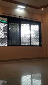 Gallery Cover Image of 650 Sq.ft 2 BHK Apartment for rent in Kukreja Plaza, Belapur CBD for 25000