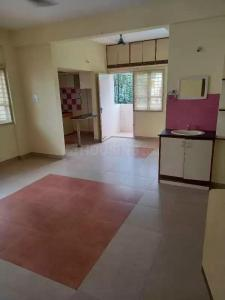 Gallery Cover Image of 2400 Sq.ft 2 BHK Independent House for rent in HSR Layout for 25000