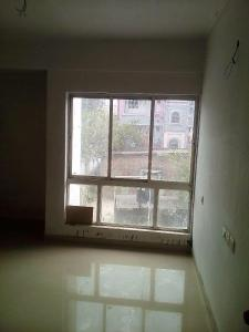Gallery Cover Image of 1523 Sq.ft 3 BHK Apartment for buy in Garia for 6092000