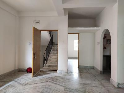 Gallery Cover Image of 1200 Sq.ft 3 BHK Apartment for buy in Haltu for 5100000