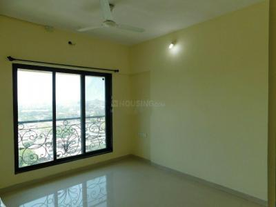 Gallery Cover Image of 1080 Sq.ft 2 BHK Apartment for buy in Mayfair Hillcrest, Vikhroli West for 15100000