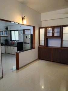 Gallery Cover Image of 1900 Sq.ft 2 BHK Independent House for rent in AVS Shalin Otium, Satellite for 25000