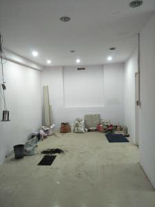 Gallery Cover Image of 600 Sq.ft 1 BHK Independent Floor for rent in Andheri West for 125000