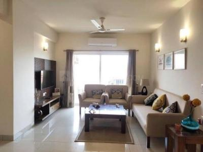 Gallery Cover Image of 1275 Sq.ft 2 BHK Apartment for buy in Ashiana Anmol Plaza Phase I, Dhunela for 6800000