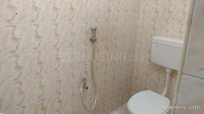 Gallery Cover Image of 1000 Sq.ft 2 BHK Apartment for rent in T Nagar for 25000