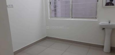 Gallery Cover Image of 1311 Sq.ft 2 BHK Independent Floor for rent in New Thippasandra for 26000