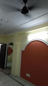Gallery Cover Image of 1000 Sq.ft 2 BHK Independent Floor for rent in Vaishali for 12500