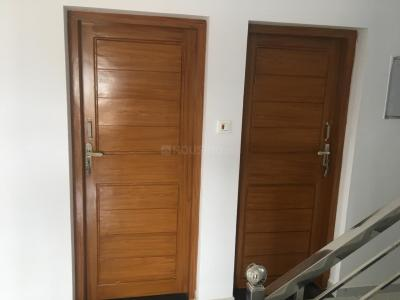 Gallery Cover Image of 2475 Sq.ft 4 BHK Independent House for buy in Koottupaatha for 7500000