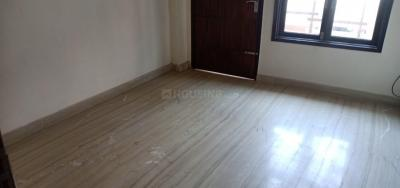 Gallery Cover Image of 900 Sq.ft 2 BHK Independent Floor for buy in Model Town for 7500000