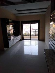 Gallery Cover Image of 2180 Sq.ft 4 BHK Apartment for buy in Hussainpur for 13600000