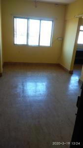 Gallery Cover Image of 575 Sq.ft 1 BHK Apartment for rent in Borivali West for 19000