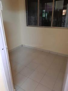 Gallery Cover Image of 1100 Sq.ft 2 BHK Apartment for rent in Santacruz East for 45000