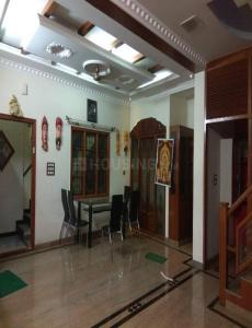 Gallery Cover Image of 4500 Sq.ft 5+ BHK Independent House for buy in Vijayanagar for 23000000