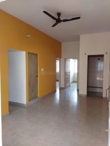 Gallery Cover Image of 1000 Sq.ft 2 BHK Villa for rent in Ramamurthy Nagar for 13000