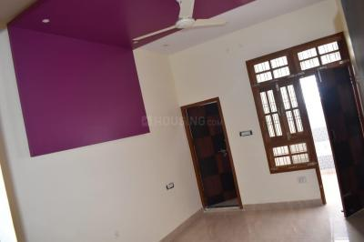 Gallery Cover Image of 1050 Sq.ft 3 BHK Villa for buy in Indira Nagar for 6550000