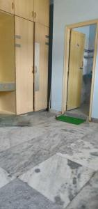 Gallery Cover Image of 1737 Sq.ft 3 BHK Apartment for rent in K Raheja Vistas Tower D To F, Nacharam for 25000