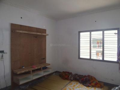 Gallery Cover Image of 750 Sq.ft 1 BHK Apartment for rent in J P Nagar 7th Phase for 11500