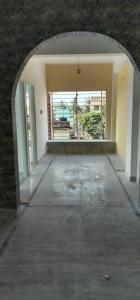Gallery Cover Image of 1025 Sq.ft 3 BHK Apartment for buy in Behala for 3580000