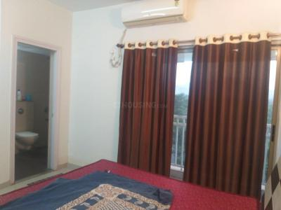 Gallery Cover Image of 1150 Sq.ft 2 BHK Apartment for rent in Palava Phase 1 Nilje Gaon for 16700