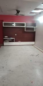 Gallery Cover Image of 1650 Sq.ft 2 BHK Apartment for rent in Indira Nagar for 65000