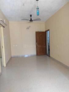 Gallery Cover Image of 1200 Sq.ft 2 BHK Apartment for rent in T Nagar for 25000