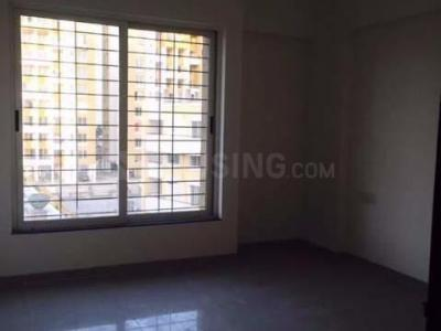 Gallery Cover Image of 988 Sq.ft 2 BHK Apartment for rent in Wagholi for 13000