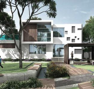 Gallery Cover Image of 912 Sq.ft 2 BHK Apartment for buy in Pristine Equilife Homes, Mahalunge for 5400000