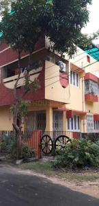 Gallery Cover Image of 2020 Sq.ft 5 BHK Independent House for buy in Salt Lake City for 15500000