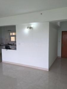Gallery Cover Image of 1697 Sq.ft 3 BHK Apartment for rent in Elita Garden Vista Phase 2, New Town for 17000