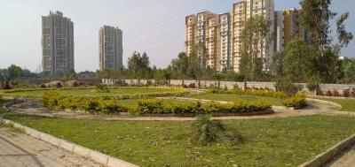 1070 Sq.ft Residential Plot for Sale in Battarahalli, Bangalore
