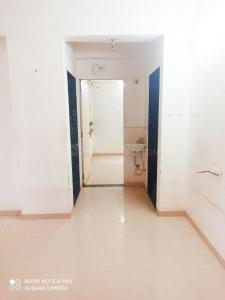 Gallery Cover Image of 1270 Sq.ft 2 BHK Apartment for buy in Shrifal Flats, Gota for 3800000