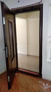 Gallery Cover Image of 1039 Sq.ft 2 BHK Apartment for buy in Ganesh Nakshatram, Dhayari for 4200000