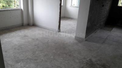 Gallery Cover Image of 730 Sq.ft 2 BHK Apartment for buy in Paschim Barisha for 1600000