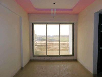 Gallery Cover Image of 580 Sq.ft 1 BHK Apartment for rent in Nalasopara West for 5200