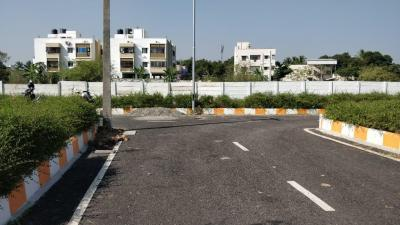 1000 Sq.ft Residential Plot for Sale in Tambaram, Chennai