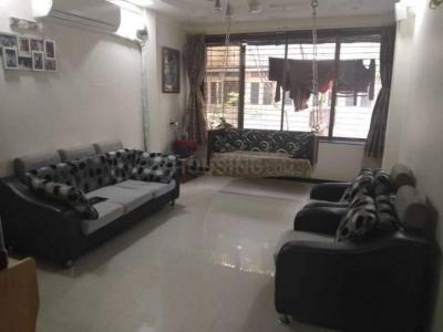 Gallery Cover Image of 920 Sq.ft 2 BHK Apartment for rent in Chembur for 42000