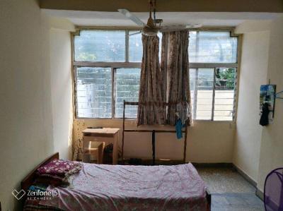 Bedroom Image of Giri Apartment in JP Nagar