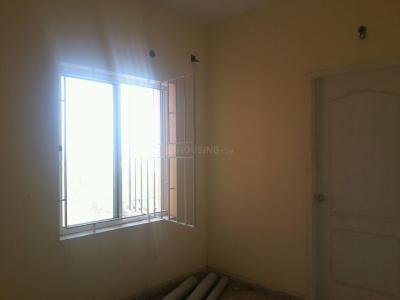 Gallery Cover Image of 618 Sq.ft 1 BHK Apartment for buy in Kundrathur for 2997300