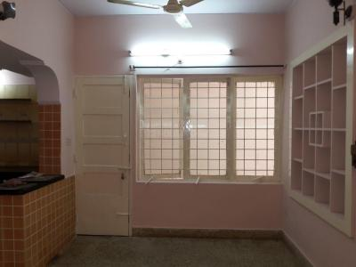 Gallery Cover Image of 1200 Sq.ft 3 BHK Independent House for rent in Indira Nagar for 21000