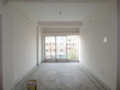 Gallery Cover Image of 1850 Sq.ft 3 BHK Independent Floor for buy in Hussainpur for 8600000